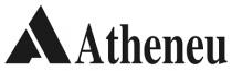 ATHENEU_LOG1