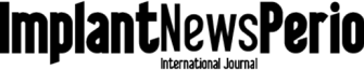 implant_news